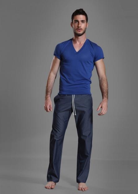 Buns Fashion Loose van €49,00