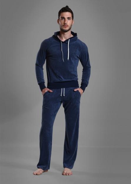Just Comfort Mid-Blue VAN €79,00