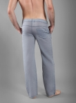 Trousers Bleu from €89,00